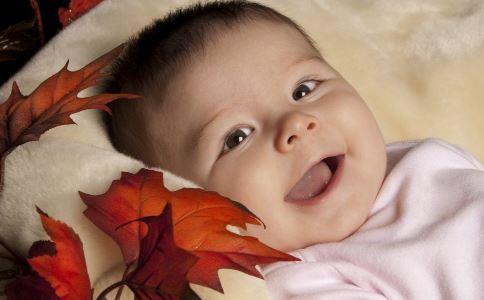 發現寶寶像金瞳五阿哥 原來是患上了1種病