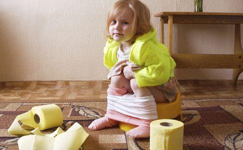 女宝宝如何护理私处 女宝宝私处护理方法 幼儿得了阴道炎怎么办