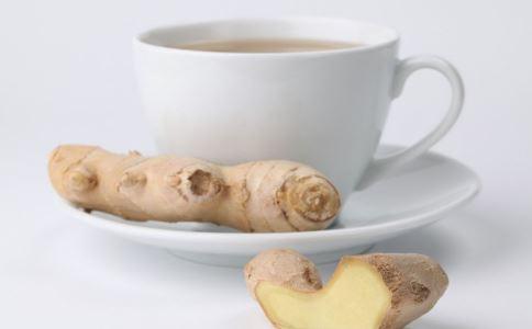 感冒可以喝红糖姜茶吗 感冒喝红糖姜茶好吗 感冒能喝红糖姜茶吗