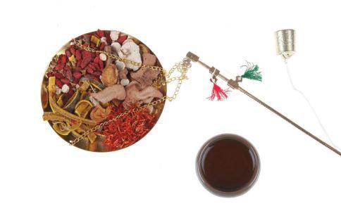 四物汤可以长期服用吗 四物汤的标准配方是怎样的 哪些人不能服用四物汤