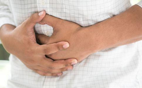 胃息肉的原因有哪些 为什么会出现胃息肉 胃息肉怎么检查