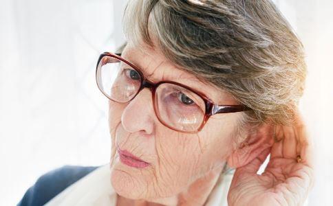 老人痴呆怎么办 老人痴呆如何预防 老人痴呆的症状有哪些