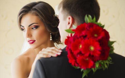为什么女人越来越不想结婚 女人为什么不想结婚 女人不想结婚的原因有哪些