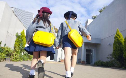 小学装修致学生不适 装修污染对孩子有哪些伤害 如何检测装修污染