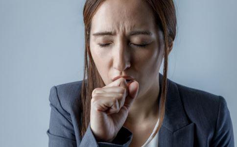 萧亚轩消失114天后发声 支气管炎症状 引起支气管炎的原因