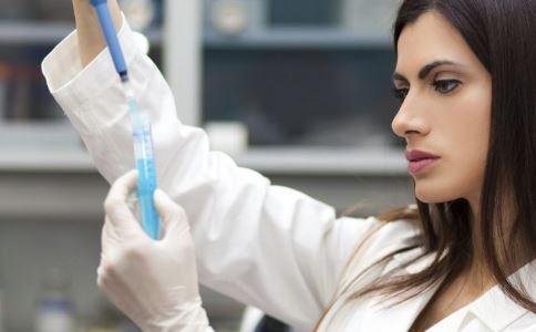 九价HPV疫苗上海开打 疫苗接种注意事项 接种疫苗的不良反应