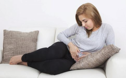 女人出现5种症状可能是肾虚