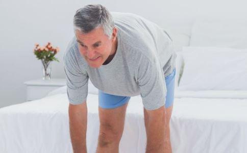 晨练强身健体 也有误区要留意