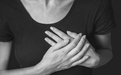女性乳腺增生严重吗 如何通过检查发现