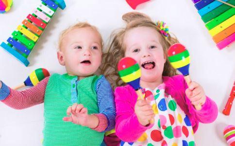 孩子哪些腹痛不是疾病 孩子腹痛怎么办 小儿腹痛如何应对