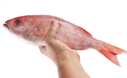 冷冻鱼保鲜保营养吗 冷冻鱼怎么做好吃