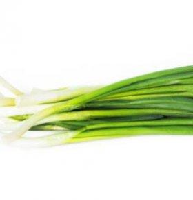 男人吃韭菜好吗 吃韭菜的好处有哪些 吃韭菜要注意什么