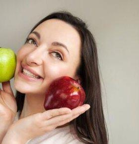 女人如何保养卵巢 保养卵巢的方法有哪些 保养卵巢多吃哪些食物好