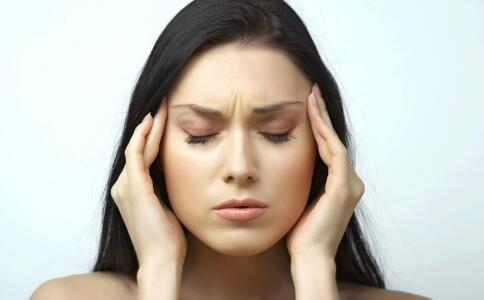 女人缺铁的症状有哪些 女人缺铁怎么办 补铁吃哪些食物好