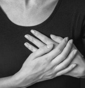 女性要如何远离乳腺增生 乳腺增生如何治疗 护理乳腺增生的方法