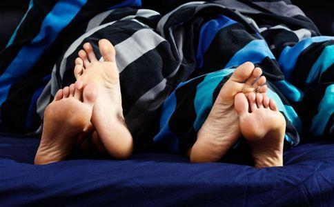 产后性欲下降怎么办 产后性生活注意事项 产后性冷淡怎么办