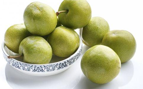 孕妇可以吃冬枣吗 吃它有三大好处