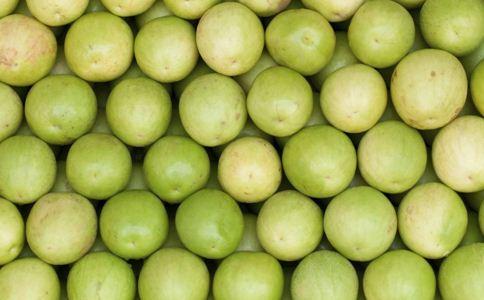 孕妇可以吃冬枣吗 冬枣的营养价值 孕妇吃什么水果好