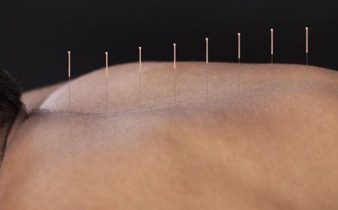 中医针灸丰胸去哪里 针灸丰胸有效么 针灸丰胸真的会有效吗