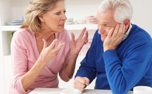 老年人过胖的危害 老人肥胖的危害 老人肥胖有哪些危害