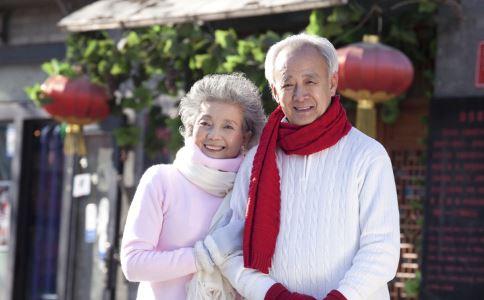 老年人疑心病重是什么原因 老年人疑心病有哪些表现 老年人疑心病太重怎么办