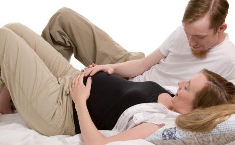 孕妇秋季要注意什么 需预防便秘腹泻