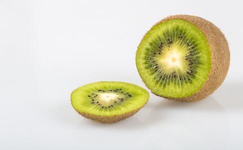 女人吃什么食物美容 护肤的食物有哪些 美容养生的食谱