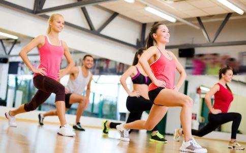 全球14亿人缺乏锻炼 运动不足有这些后果