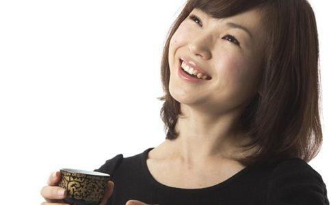 怀孕期间喝什么茶好 这些茶榜上有名