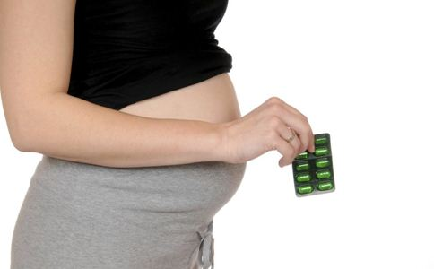 孕期饮食原则 怀孕之后能吃药吗 孕妇能喝酒吗