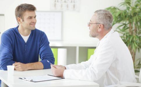 中年男性养生首养肝!专家教你如何做