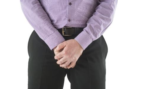 阴茎短小怎么办 阴茎短小如何治疗 阴茎短小的原因有哪些