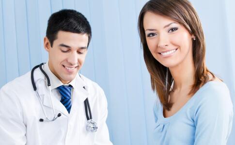 女性内分泌失调有哪些症状 内分泌失调如何调节 引起内分泌失调的原因