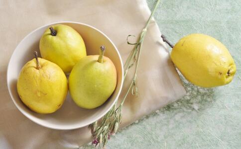 秋季养生吃哪些水果好 适合秋季吃的水果有哪些 秋季养生吃什么好