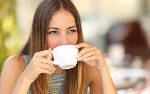 网红减肥咖啡被曝含禁药 减肥咖啡的危害 减肥咖啡的副作用