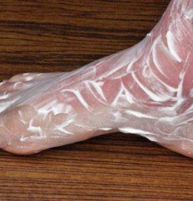 网红祛疤膏抗生素 如何安全使用药膏 日本MSD软膏好吗