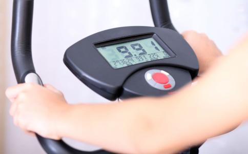 锻炼不足有哪些危害 成年人要如何运动 运动种类有哪些