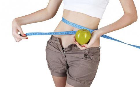 怎么减肥好 减肥有什么方法 减肥吃什么好