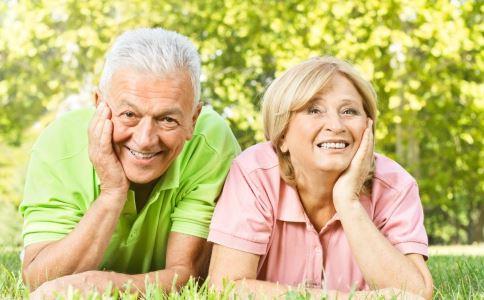 老来多病怎么预防 如何预防老年生病 老了容易生病如何预防