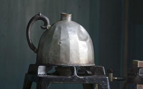 古代分娩烧开水有什么用 开水真的能杀毒吗