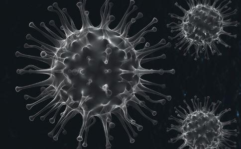 HPV病毒是怎么感染的 HPV病毒的几种类型 HPV病毒感染有哪些症状