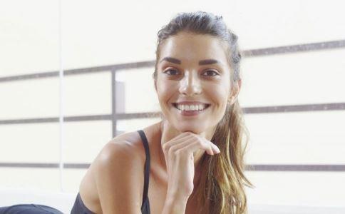 女人如何变美变健康 变美变健康有什么方法 变美变健康要怎么做