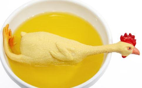 如何有效预防感冒 怎么才能防感冒 喝鸡汤可以防感冒吗