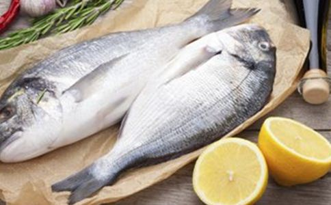 孕妇吃什么鱼好 孕妇吃鱼的好处 孕妇吃鱼注意事项