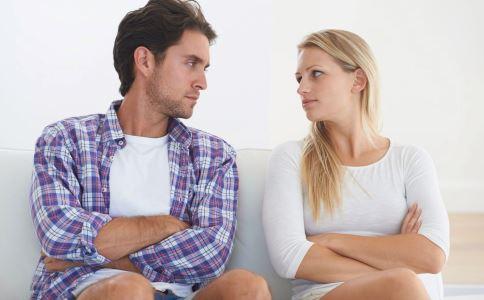 刮宫后多久可以同房 刮宫后过早同房有什么危害 刮宫后要注意什么