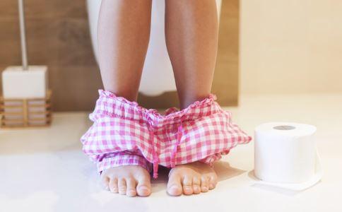 输卵管堵塞有哪些危害 输卵管堵塞如何自检 女人如何保护输卵管