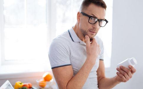 饮食不当会引起前列腺结石疾病吗 前列腺结石的原因有哪些 前列腺结石怎么预防