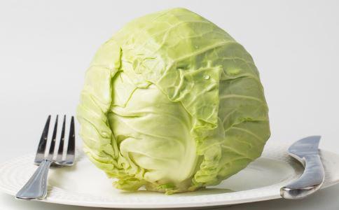 卷心菜汁的功效 卷心菜的营养价值 卷心菜预防癌症