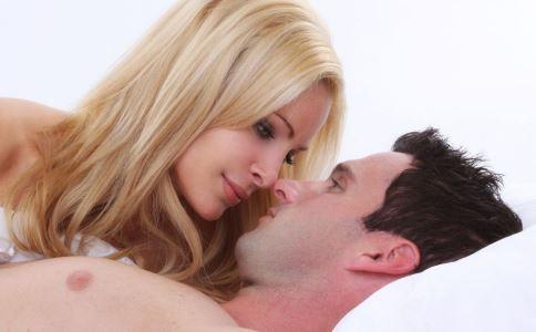 阴茎勃起硬度不够怎么办 阴茎勃起硬度不够如何缓解 阴茎勃起硬度不够是什么原因