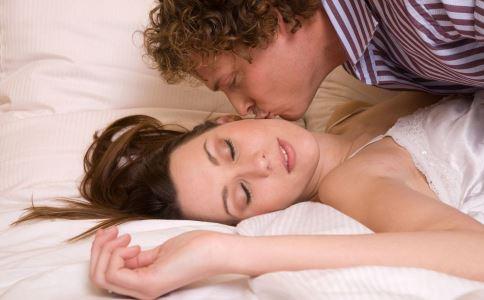 早泄是什么原因 导致早泄的原因有哪些 早泄怎么防止